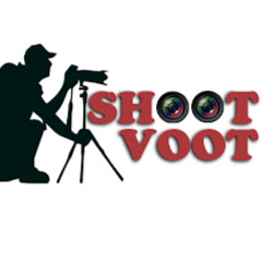 Shoot Voot