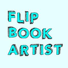 Flip Book Artist