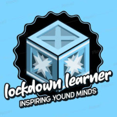 LockDown Learner