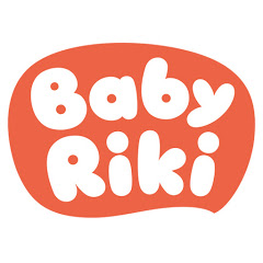 BabyRiki