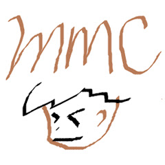 MrMilkyCoco