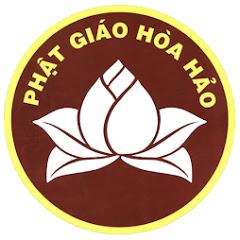 Thiện - Tín Phật Giáo Hòa Hảo