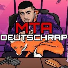 MTA DEUTSCHRAP ꪜ