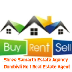 Shree Samarth Estate Agency