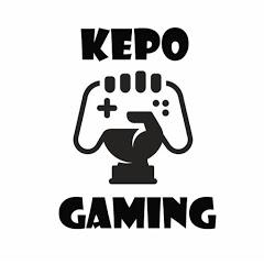 Kepo Gaming