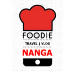 Foodie nanga