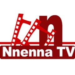 NNENNA TV