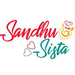 Sandhu Sista