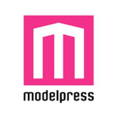 モデルプレス | modelpress