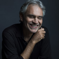 Andrea Bocelli - Topic