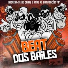 Beat dos Bailes