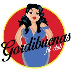 Gordibuenas Fit Club