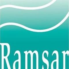 RamsarConvention