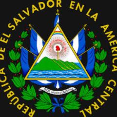 EL SALVADOR Entretenido