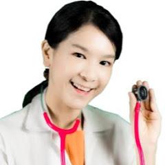 หมอปัณฑิตา หมอเด็กภูเก็ต Dr Panthita Phuket Pediatrician