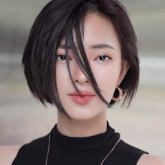 Chau Bui Official
