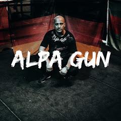 Alpa Gun