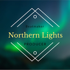 NorthernLights Producer