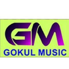 Gokul Music And Balaji Studio