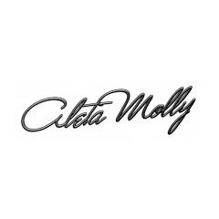Aleta Molly