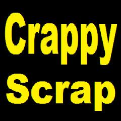 CrappyScrap
