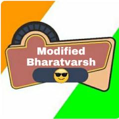 MODIfied BharatVarsh