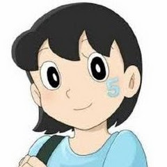 Doraemon TV Mumu