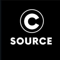 Celebs Source