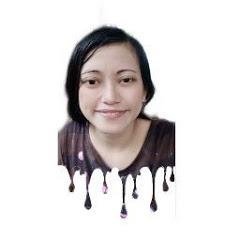 Florie Cabarang