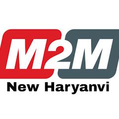 M2M New Haryanvi