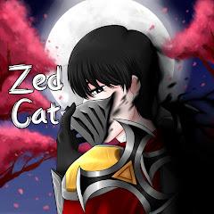 Zed Cat
