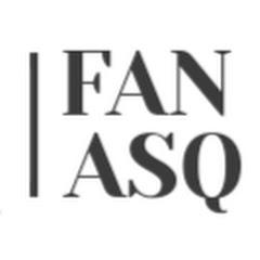 Fan asQ