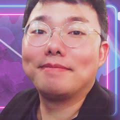 오메킴TV