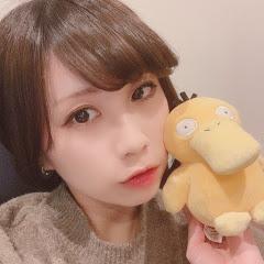 みぁ/Mia Aisaka