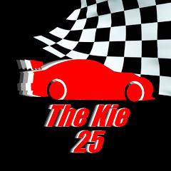 TheKie25