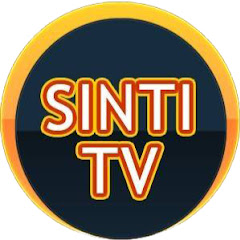 SINTI TV