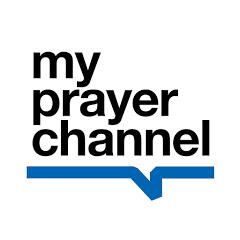 My Prayer Channel