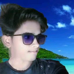 Dj Guddu Raj Official
