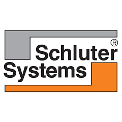 Schluter-Systems North America