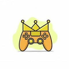 Oyun Kralı