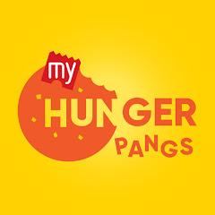 My Hunger Pangs