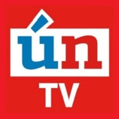 NOTICIAS DE HOY TV