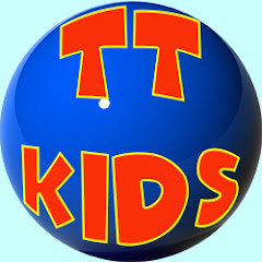 Tiki Taki KIDS