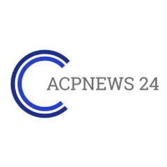 ACPNEWS 24