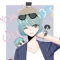 Younly Jinn