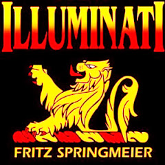 Fritz Springmeier en Español