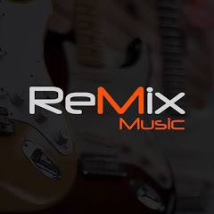 Music Remix Official