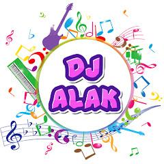 Dj Alak