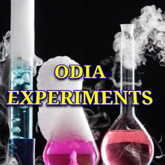 ODIA EXPERIMENTS