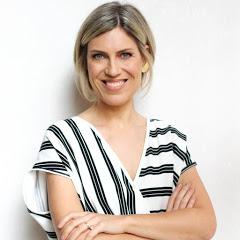 Andressa Rando Favorito